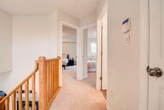 Photo 27: 11109 10A Avenue in Edmonton: Zone 16 House for sale : MLS®# E4255701