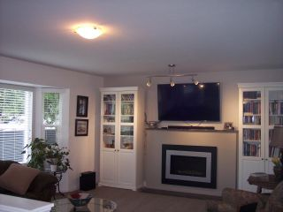 """Photo 3: 34790 MCMILLAN Court in Abbotsford: Abbotsford East House for sale in """"McMillan"""" : MLS®# R2291431"""