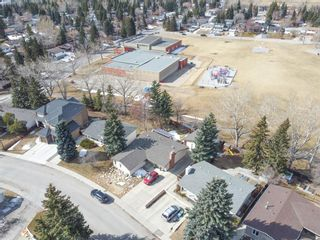 Photo 49: 6223 Dalsby Road NW in Calgary: Dalhousie Detached for sale : MLS®# A1083243
