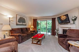 """Photo 15: 13 2988 HORN Street in Abbotsford: Central Abbotsford Townhouse for sale in """"Creekside Park"""" : MLS®# R2583672"""