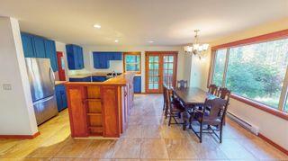 Photo 6: 2690 Kevan Dr in : Isl Gabriola Island House for sale (Islands)  : MLS®# 866066