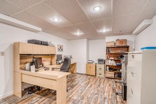 Photo 29: 64 Hawkford Crescent NW in Calgary: Hawkwood Detached for sale : MLS®# A1144799