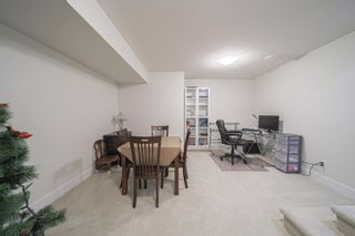 Photo 29: 16746 18 Avenue in Surrey: Pacific Douglas House for sale (South Surrey White Rock)  : MLS®# R2625257