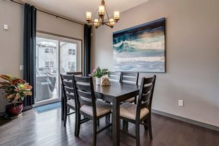 Photo 15: 71 Chaparral Valley Common SE in Calgary: Chaparral Detached for sale : MLS®# A1066350