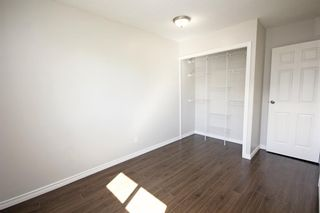 Photo 29: 341 Georgian Villas NE in Calgary: Marlborough Park Row/Townhouse for sale : MLS®# A1117524