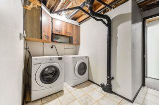 Photo 39: 16524 100 Street in Edmonton: Zone 27 House for sale : MLS®# E4257687