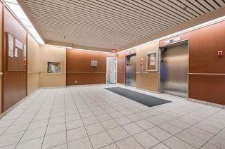 Photo 29: 604C 10145 109 Street in Edmonton: Zone 12 Condo for sale : MLS®# E4245045