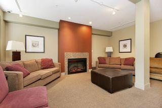 Photo 19: 305 33318 E BOURQUIN CRESCENT in Abbotsford: Central Abbotsford Condo for sale : MLS®# R2515810