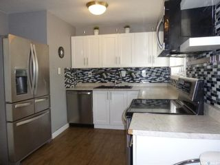 Photo 10: 2010 7th Avenue North in Regina: Cityview Residential for sale : MLS®# SK857144