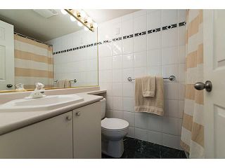 """Photo 6: 205 8989 HUDSON Street in Vancouver: Marpole Condo for sale in """"NAUTICA"""" (Vancouver West)  : MLS®# V1008567"""