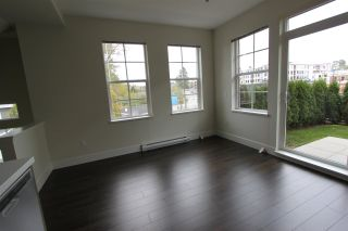 Photo 10: 40 3399 151 STREET in Surrey: Morgan Creek Townhouse for sale (South Surrey White Rock)  : MLS®# R2011330