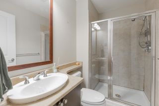Photo 25: 119 6279 EAGLES Drive in Vancouver: University VW Condo for sale (Vancouver West)  : MLS®# R2561625
