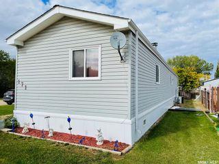 Photo 6: 171 Aspen Place in Sunset Estates: Residential for sale : MLS®# SK870849