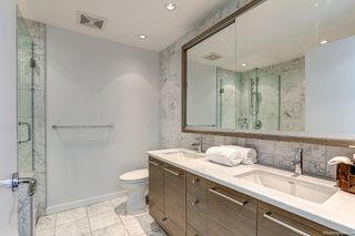 Photo 28: 3401 833 SEYMOUR Street in Vancouver: Downtown VW Condo for sale (Vancouver West)  : MLS®# R2621587