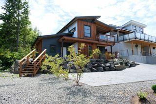 Photo 2: 583 Gibson St in : PA Tofino House for sale (Port Alberni)  : MLS®# 879386