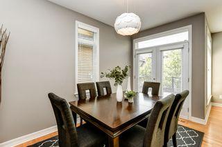 Photo 14: 506 Edison Avenue in Ottawa: McKellar Park/Highland House for sale (Westboro)  : MLS®# 1258353