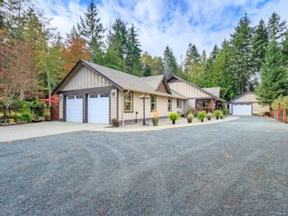 Photo 2: 1100 Coldwater Rd in : PQ Parksville House for sale (Parksville/Qualicum)  : MLS®# 859397