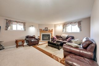 Photo 26: 13636 128 Avenue in Edmonton: Zone 01 House for sale : MLS®# E4266364