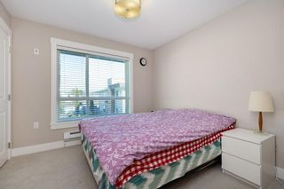 Photo 9: 11 240 JARDINE Street in New Westminster: Queensborough Townhouse for sale : MLS®# R2576158