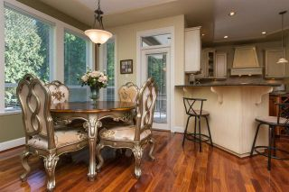 Photo 4: 3328 141 Street in Surrey: Elgin Chantrell House for sale (South Surrey White Rock)  : MLS®# R2549537
