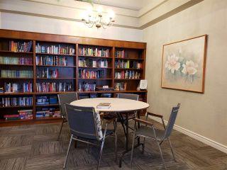 Photo 7: 108 10935 21 Avenue in Edmonton: Zone 16 Condo for sale : MLS®# E4231386