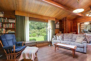 "Photo 14: 11226 280 Street in Maple Ridge: Whonnock House for sale in ""Whonnock Lake Area"" : MLS®# R2182180"