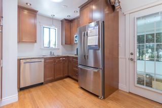 Photo 8: 326 Obed Ave in : SW Gorge House for sale (Saanich West)  : MLS®# 882113