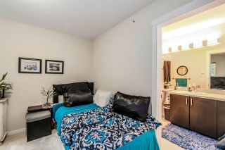 Photo 9: 510 3050 DAYANEE SPRINGS BOULEVARD in Coquitlam: Westwood Plateau Condo for sale : MLS®# R2032786