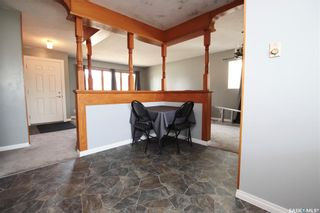 Photo 9: 2717 23rd Street West in Saskatoon: Mount Royal SA Residential for sale : MLS®# SK852443