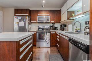 Photo 3: 403 2315 McClocklin Road in Saskatoon: Hampton Village Residential for sale : MLS®# SK872079