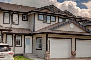 Photo 1: 216 STONEMERE Place: Chestermere House for sale : MLS®# C4124708