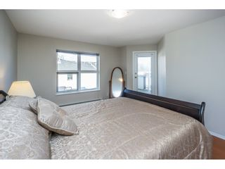 """Photo 15: 404 2335 WHYTE Avenue in Port Coquitlam: Central Pt Coquitlam Condo for sale in """"CHANELLOR'S COURT"""" : MLS®# R2141689"""