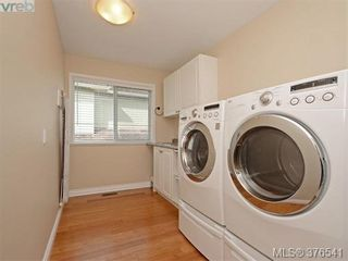 Photo 17: 4944 Haliburton Pl in VICTORIA: SE Cordova Bay House for sale (Saanich East)  : MLS®# 755988