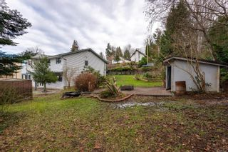 Photo 34: 910 Hemlock St in : CR Campbell River Central House for sale (Campbell River)  : MLS®# 869360