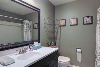 Photo 11: 8 Lenton Place SW in Calgary: North Glenmore Park Detached for sale : MLS®# A1070679