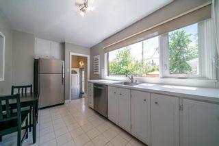 Photo 11: 54 FERNWOOD Avenue in Winnipeg: St Vital Residential for sale (2D)  : MLS®# 202115157