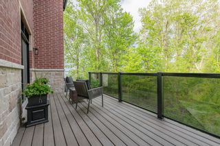 Photo 25: 3341 Carling Avenue in Ottawa: House for sale