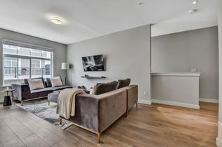 """Photo 8: 25 8371 202B Avenue in Langley: Willoughby Heights Townhouse for sale in """"LATIMER HEIGHTS"""" : MLS®# R2548028"""