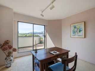 """Photo 29: 1128 IRONWORK PASSAGE in Vancouver: False Creek Townhouse for sale in """"SPRUCE VILLAGE"""" (Vancouver West)  : MLS®# R2382408"""