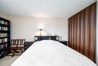 """Photo 18: 306 11240 DANIELS Road in Richmond: East Cambie Condo for sale in """"DANIELS MANOR"""" : MLS®# R2562282"""