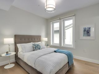 Photo 17: 3105 W 24TH Avenue in Vancouver: Dunbar House for sale (Vancouver West)  : MLS®# R2613057