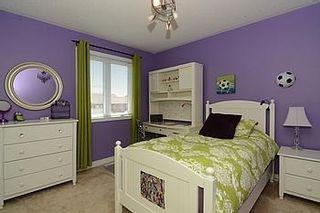 Photo 3: 23 Harper Hill Road in Markham: Angus Glen House (2-Storey) for sale : MLS®# N3206827