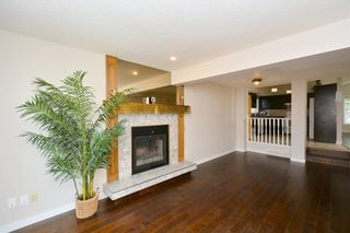 Photo 24: 26 MARTINGROVE Mews NE in Calgary: Martindale House for sale : MLS®# C4116832