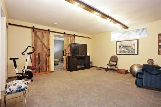 """Photo 14: 46426 CHESTER Drive in Chilliwack: Sardis East Vedder Rd House for sale in """"AVONLEA"""" (Sardis)  : MLS®# R2577709"""
