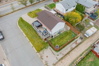 Photo 34: 1340 BREWSTER STREET in Trail: House for sale : MLS®# 2461570
