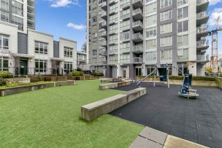 "Photo 32: 3906 13325 102A Avenue in Surrey: Whalley Condo for sale in ""THE ULTRA"" (North Surrey)  : MLS®# R2519351"