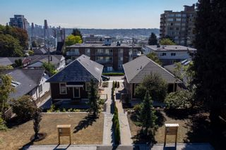 Photo 38: 219 MANITOBA Street in New Westminster: Queens Park House for sale : MLS®# R2616005