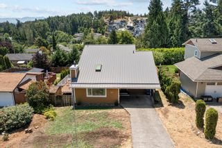 Photo 3: 527 Bunker Rd in : Co Latoria House for sale (Colwood)  : MLS®# 881736