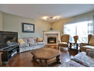 """Photo 3: 3 1850 HARBOUR Street in Port Coquitlam: Citadel PQ Townhouse for sale in """"RIVERSIDE HILL"""" : MLS®# R2012967"""