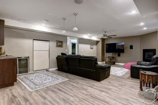 Photo 29: 30 Simcrest Manor SW in Calgary: Signal Hill Detached for sale : MLS®# A1146154